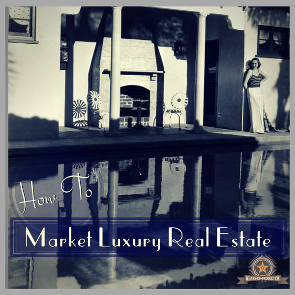 Squarespace Websites Make it Easy to Market Luxury Real Estate