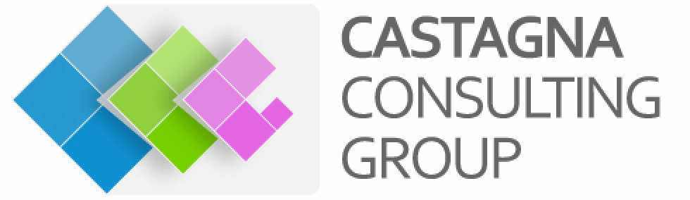Castagna Consulting Group Logo Design.png