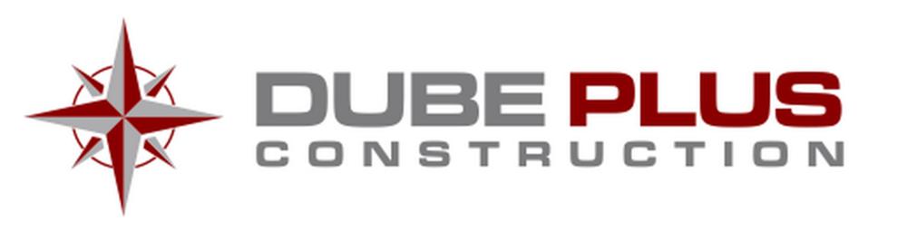 :Users:MAConway:Desktop:Dube Plus Logos:Dube Plus Logo 3.png