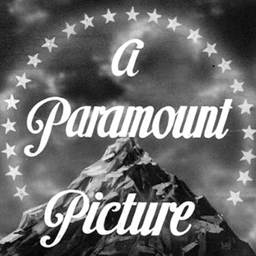 Paramount Pictures and the Film Industry is over 100 years old. A reflection on technological disruption.