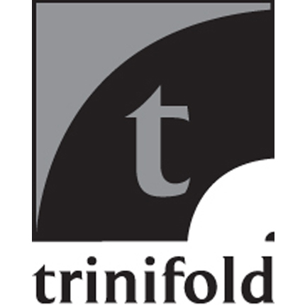 Trinifold Management