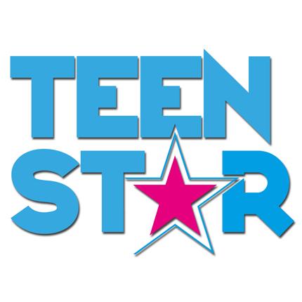 Teen Star