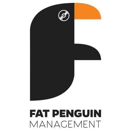 Fat Penguin Management