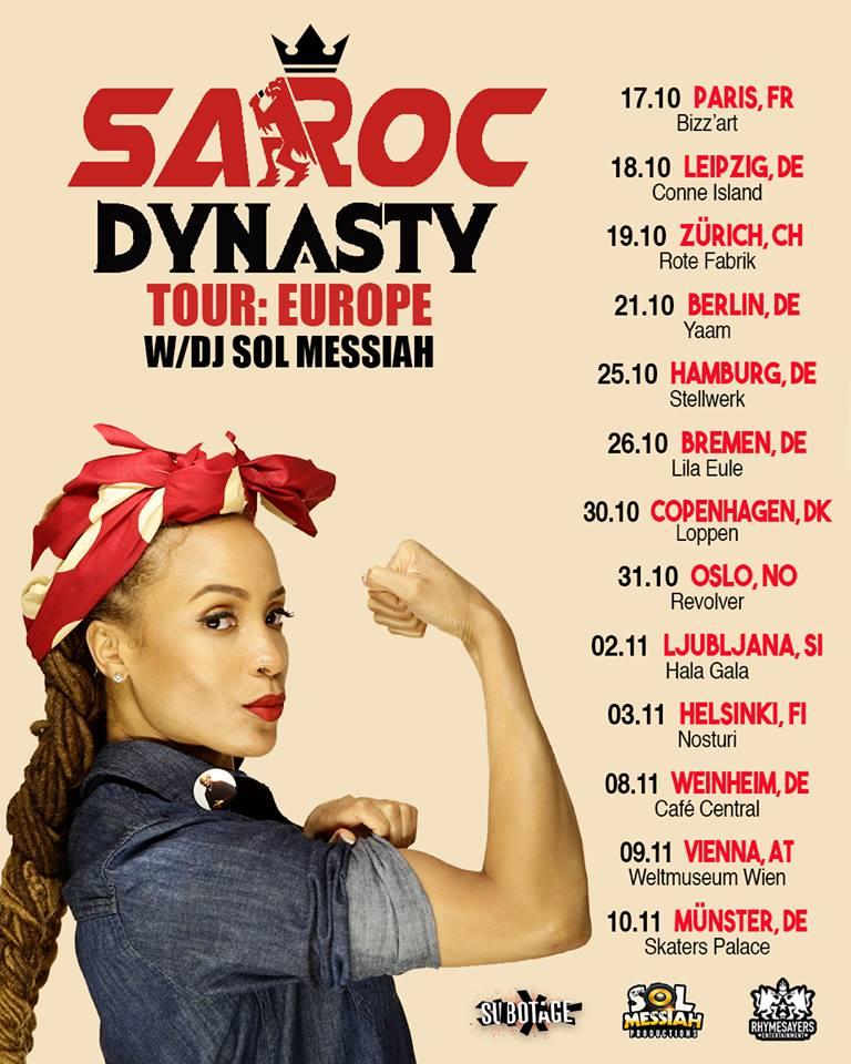 Sa-Roc Europe tour artwork sm credit Sol Messiah.jpg
