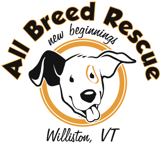 All Breed Rescue