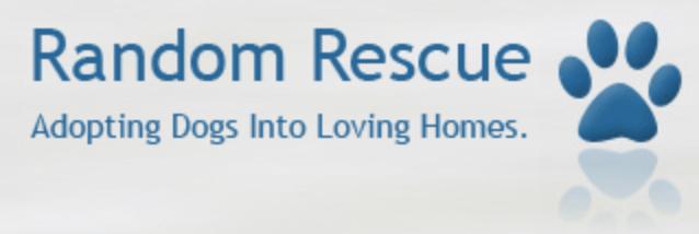 Random Rescue
