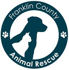 Franklin County Animal Rescue