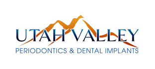Utah Valley Periodontics & Dental Implants