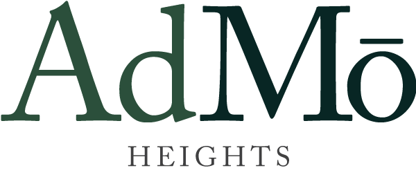 AdMo Heights | Brand New Apartments Opening Summer 2018