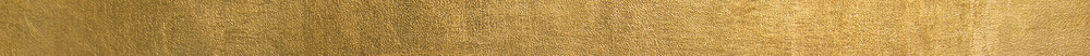 AdMo-Gold-Stripe-3.jpg