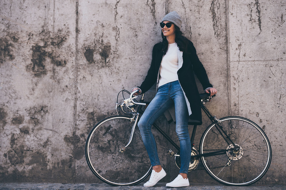 AdMo-Woman-Bike.jpg