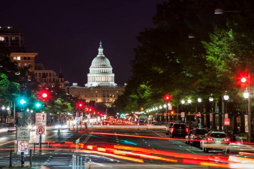 AdMo-Capitol.jpg