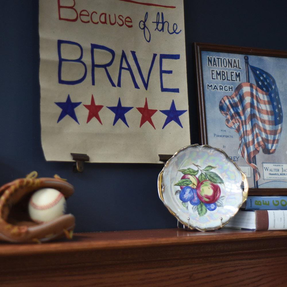 <strong>Americana</strong><p>SHOP »</p>