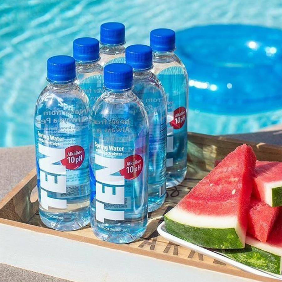 TEN-water-summer.jpg