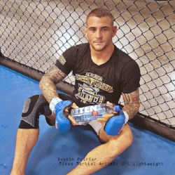 Dustin-Poirier-TEN.jpg