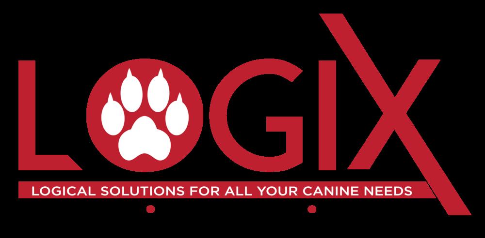 Canine-Logix_Final_B-02.png