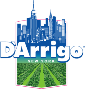 DArrigo-287x300.png