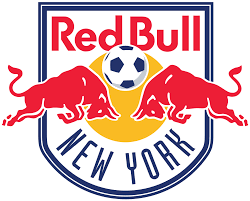 Red Bull NY.png
