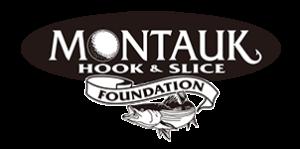montauk-hook-300x149.png