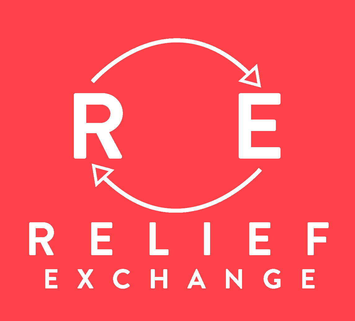 Relief Exchange