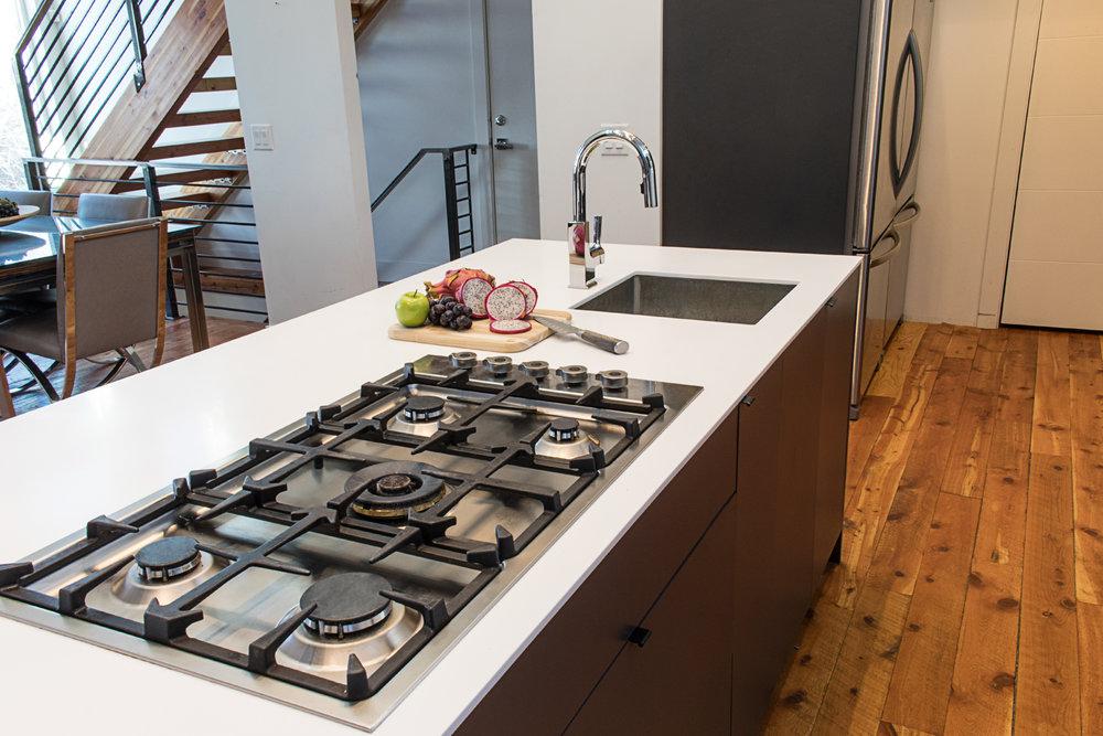 SLC_Kitchen9.jpg