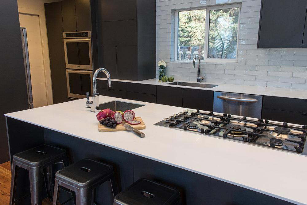 SLC_Kitchen12.jpg