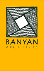 Banyan Architects