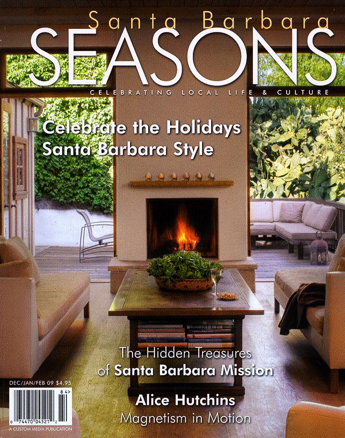 Seasons Cover 1.jpg