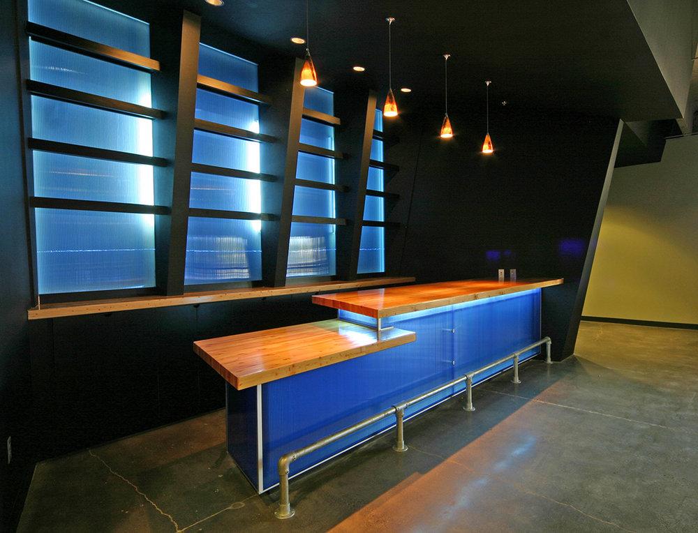 Bar Set.jpg