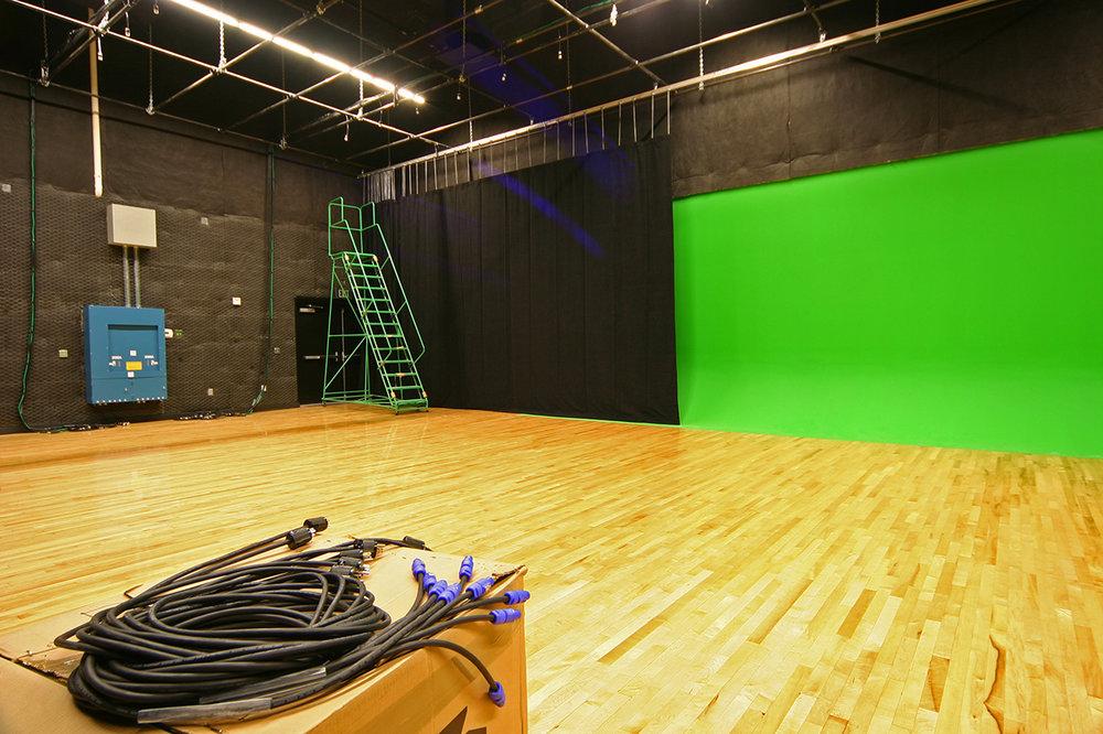 Studio Set.jpg