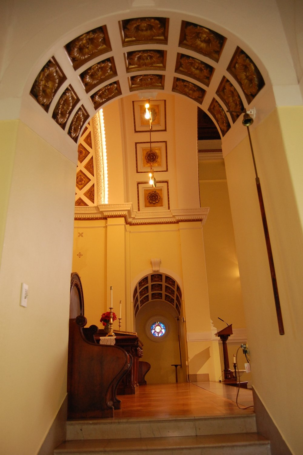 Church Pulpit Side2.jpg