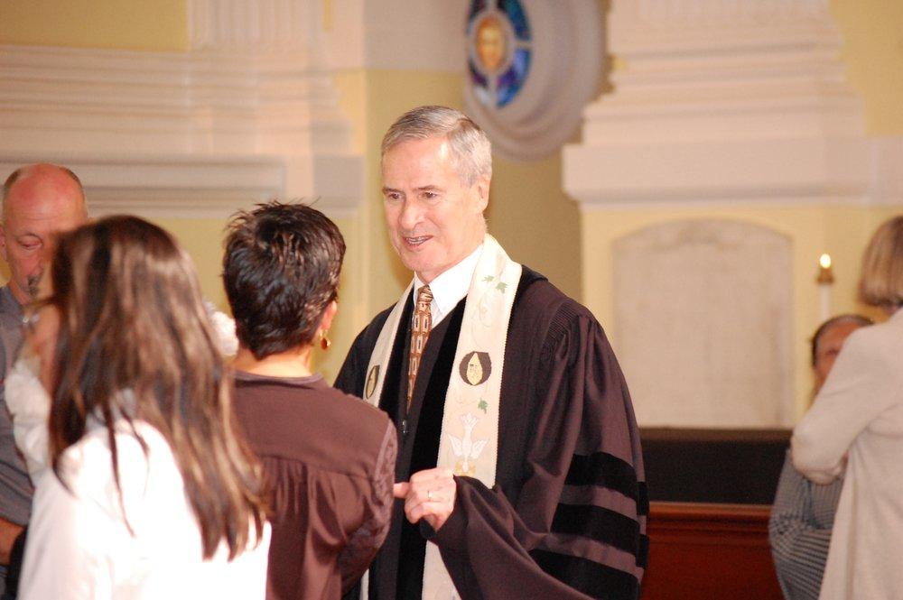 Minister 1.jpg
