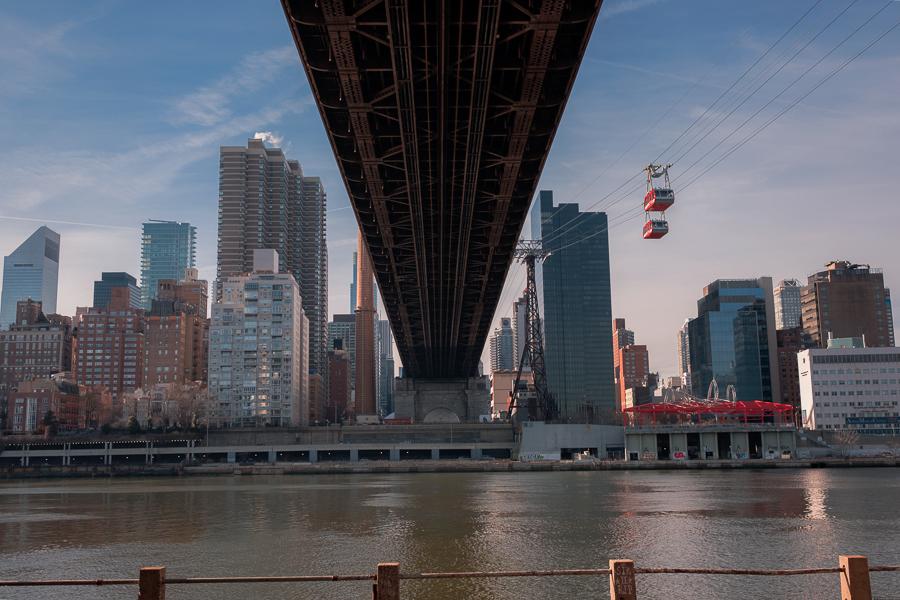 8/22/18 Under The Bridge Region