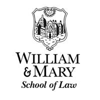 school-of-law-logo-.jpg