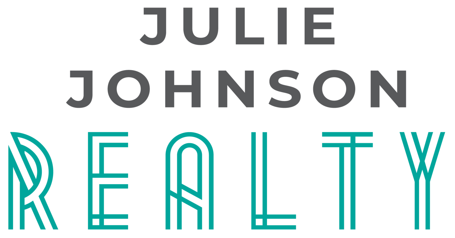 Julie Johnson Realty