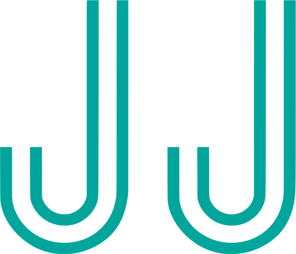 JulieJohnsonRealty-Logo_20180712_JJ Favicon 500x Color transparent.png