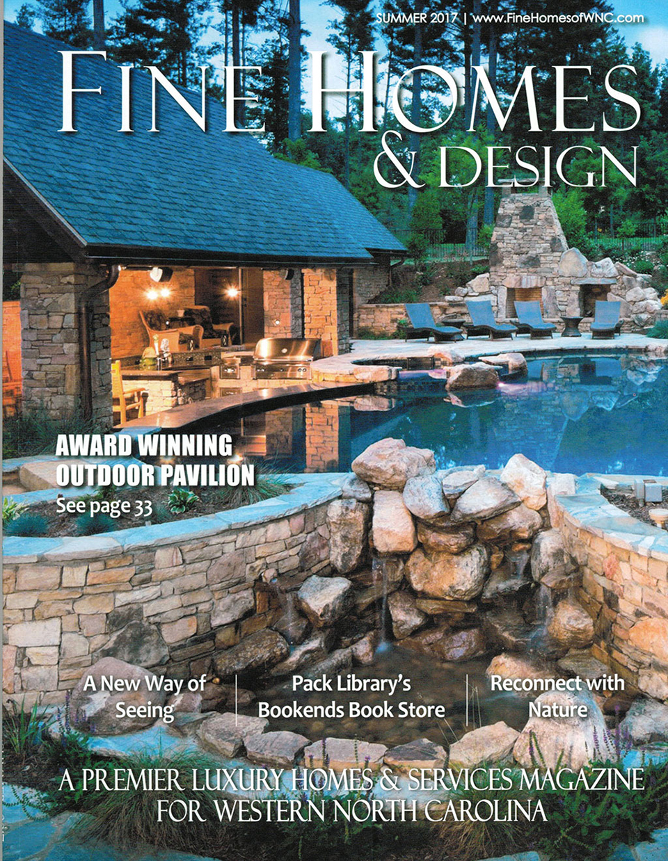 Fine-Homes-Cover---Thies.jpg