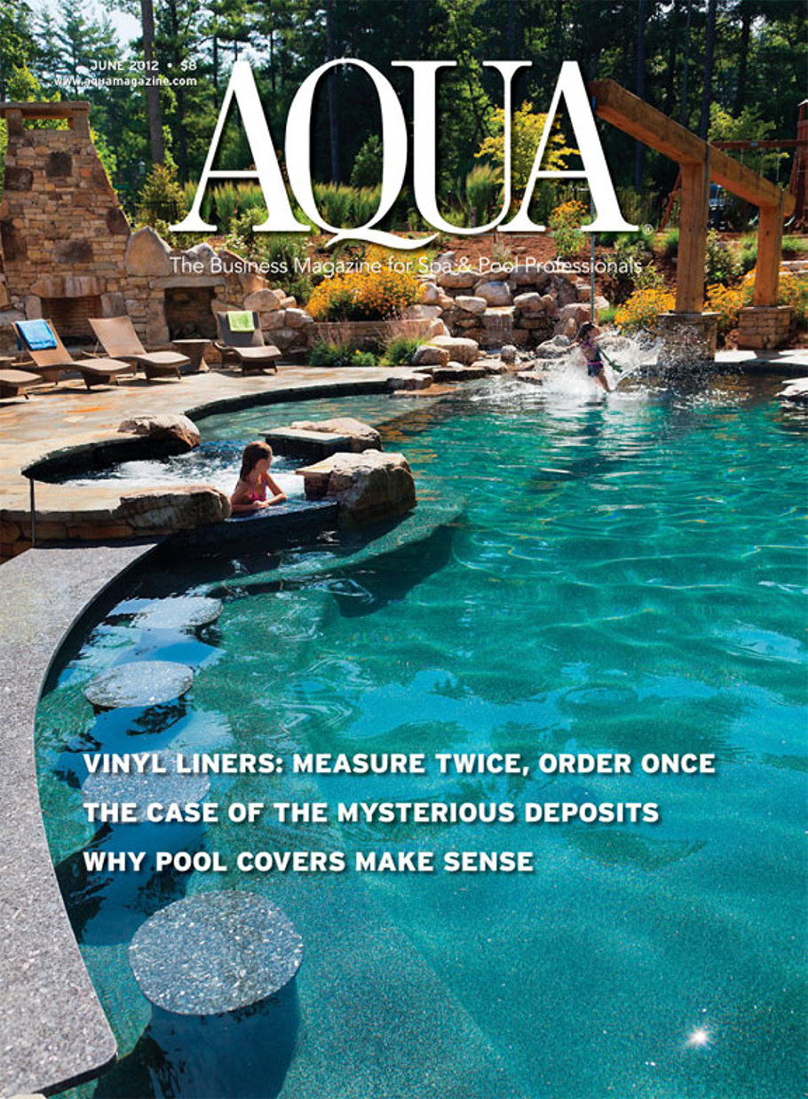 Aqua-Cover.jpg