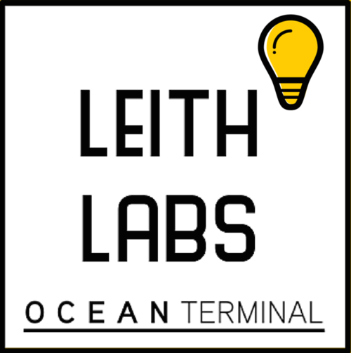 Leith Labs