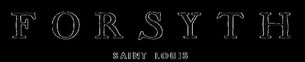 forsyth logo.png