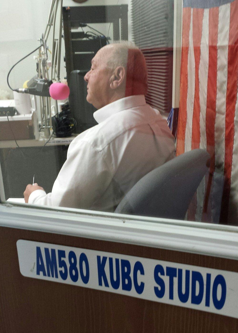 Am580 KuBC Studio.jpg