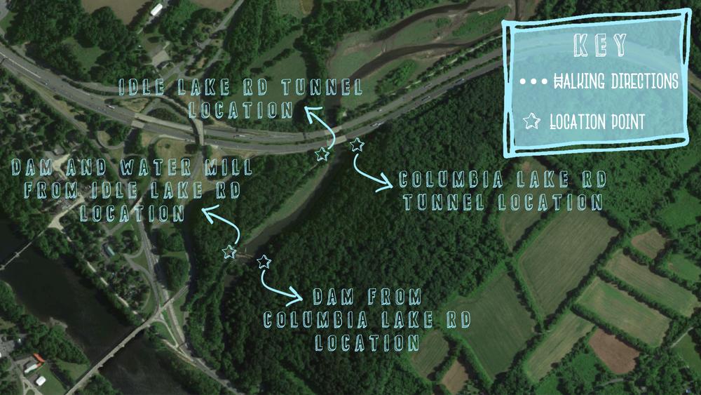 bonus locations map.png