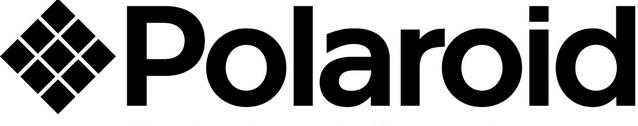 logo-polaroid.png