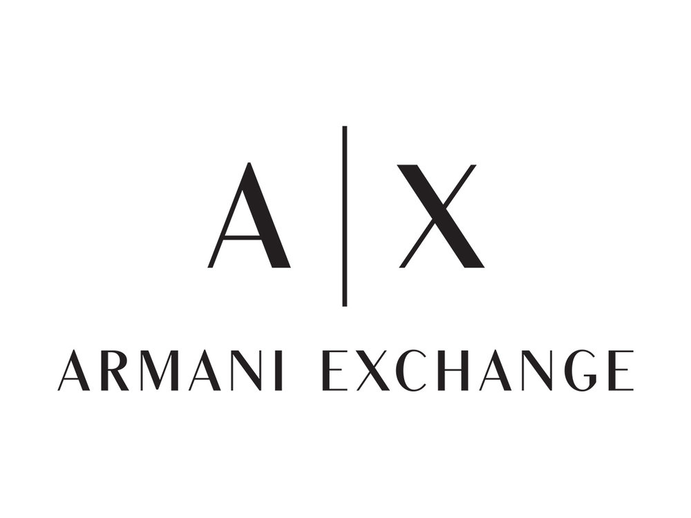 axexchange_feature_1200.jpg