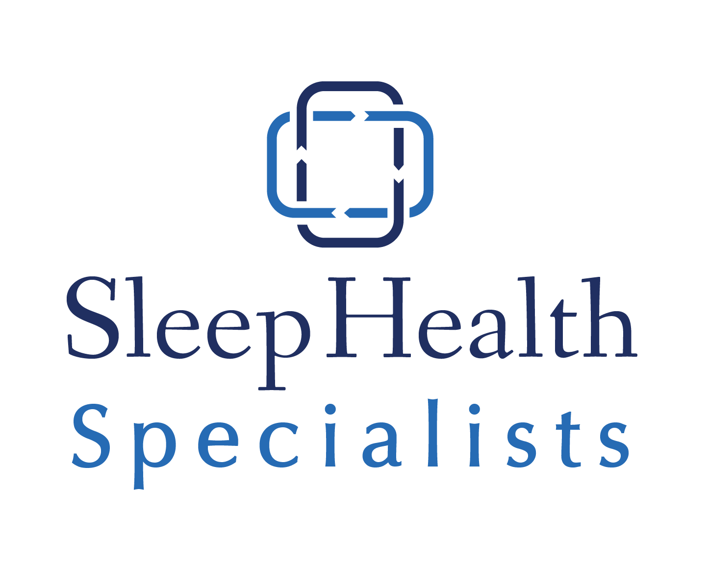 Sleep Health Specialists
