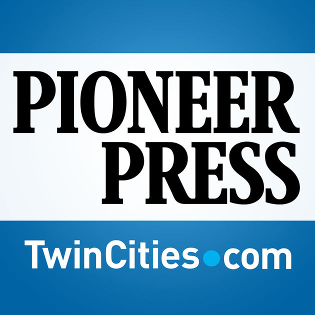 click here to learn about how sleep health specialists got it's start in the st. paul pioneer press.