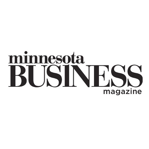 """click here to read our ceo sarah moe, rpsgt's op-ed in the minnesota business magazine titled """"the business case for sleep."""""""