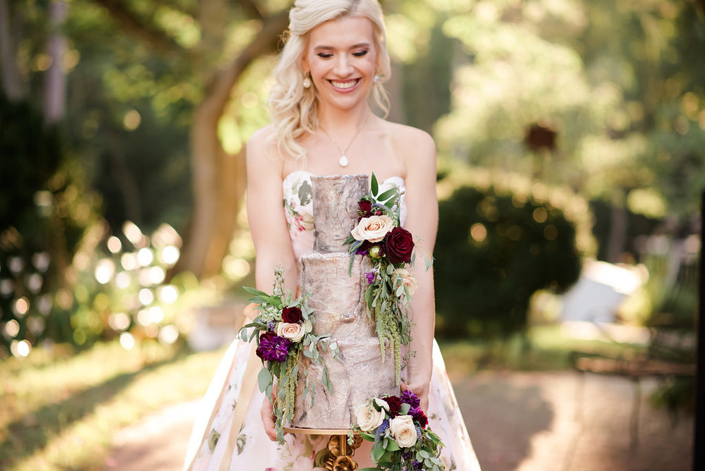 midsummers-eve-wedding-floral-blush-dress-david-tutera-cary-hill-plantation-photo-virginia-bride-231.jpg
