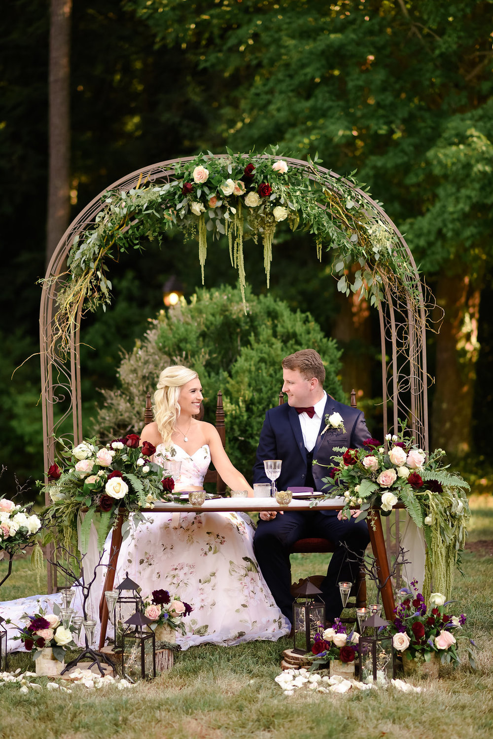 midsummers-eve-wedding-floral-blush-dress-david-tutera-cary-hill-plantation-photo-virginia-bride-132.jpg