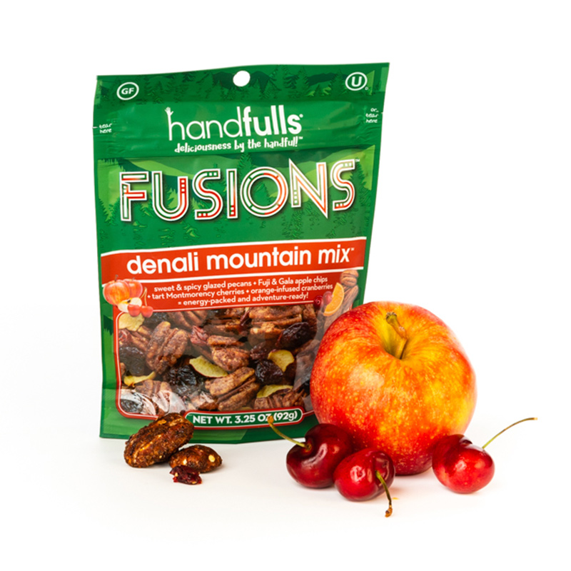fusions-denali-large-fancy.jpg